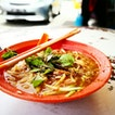 Do You Like Your Assam Laksa To Be Sour Or Spicy