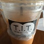 T.I.T. Thai Iced Tea
