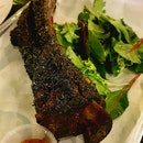 USDA Angus Beef Short Rib ($48)