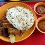 Zhong Zhong Fine Spice (Bukit Timah Market & Food Centre)