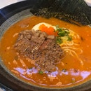 Omoomo Food Concepts (Kallang Wave Mall)
