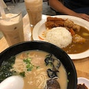 Affordable Taiwanese Cuisine