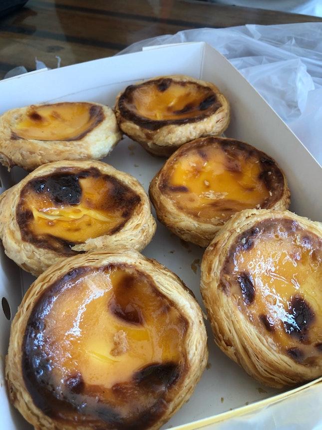 Pastry 🥮