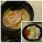 Sakae Sushi (*SCAPE)