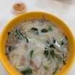 Sliced Fish Thick Bee Hoon