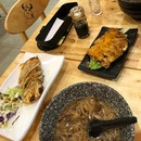 Lai Lai Taiwan & Casual Dining at City Square Mall