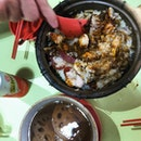 Go To Claypot Rice