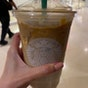 Starbucks (Fusionopolis)