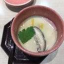 Tomi Sushi @ Velocity Novena