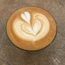 The Plain Jane Cafe