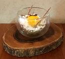 [NEW] Konatsu Mango Pomelo ($7++)