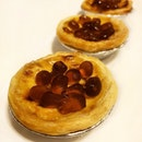 [NEW] Brown Sugar Boba Tea Tart