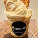 Moosh Softserve (Our Tampines Hub)