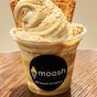 Moosh Softserve (Our Tampines Hub)