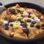 Pizza Hut (Plaza Singapura)