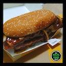 McDonald's (Bukit Panjang Plaza)