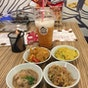 Thai Boy Street Food (Damansara Uptown)