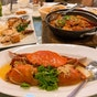 JUMBO Seafood @ Dempsey Hill