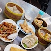 Quality Dim Sum At Affordable Prices