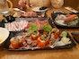 Rakuzen Japanese Restaurant (Millenia Walk)