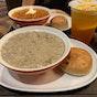 The Soup Spoon Union (nex)