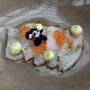 Geraldton Kingfish
