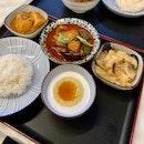 Assam Fish Set