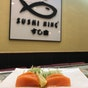 Sushi King (KSL City)