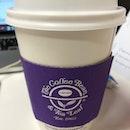 Cafe Mocha (Small, $6.20)