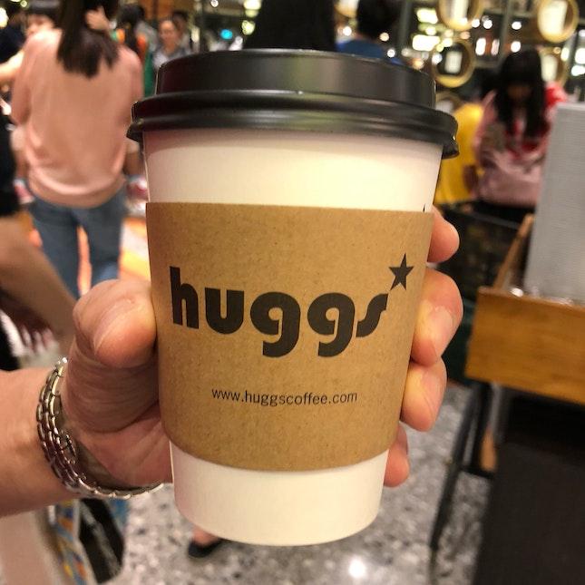 Japanese Matcha Latte, Hot, Oat Milk ($5.60 + $1)
