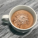 Cocoa No. 2 ($6.50)