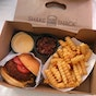 Shake Shack (Theater District)