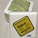 Pistachio Ice Cream ($20/pint)
