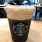 Starbucks (Bugis Junction)