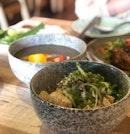 Pho-tastic Vietnamese Food