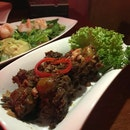 A Taste Of Southeast Asia
