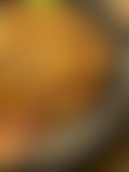 Sinfully Delicious Donburi In CBD