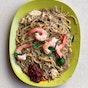 Cheng Ji Chao Xia Mian Hao Jian (Seah Im Food Centre)