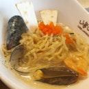 Kou Ppong-Cream @ Nipong Naepong