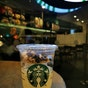 Starbucks (VivoCity Level 1)