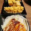 Eggs Six Ways