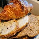 B&C Bread Basket