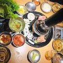 Best Korean Bbq!