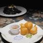 Ma Maison Restaurant (Bugis Junction)