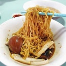 Blk 75 Lorong 5 Toa Payoh Food Centre