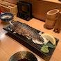 The Public Izakaya by Hachi