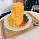 Ji De Chi Dessert (Westgate)