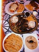 Istanblue Mezze & Grill House