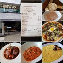 La Nonna (Holland Village)