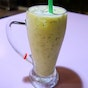 Sin Seng Juices Corner (Sembawang Hill Food Centre)